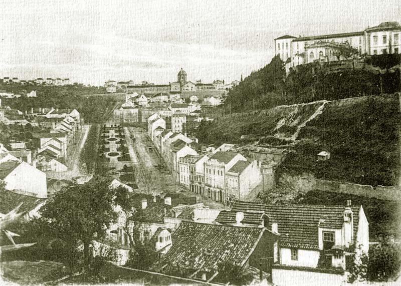 Avenida Sá da Bandeira. c. 1920.jpg