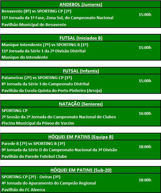 Agenda 7.png