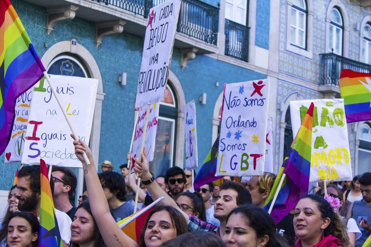 marcha (21 de 1).jpg