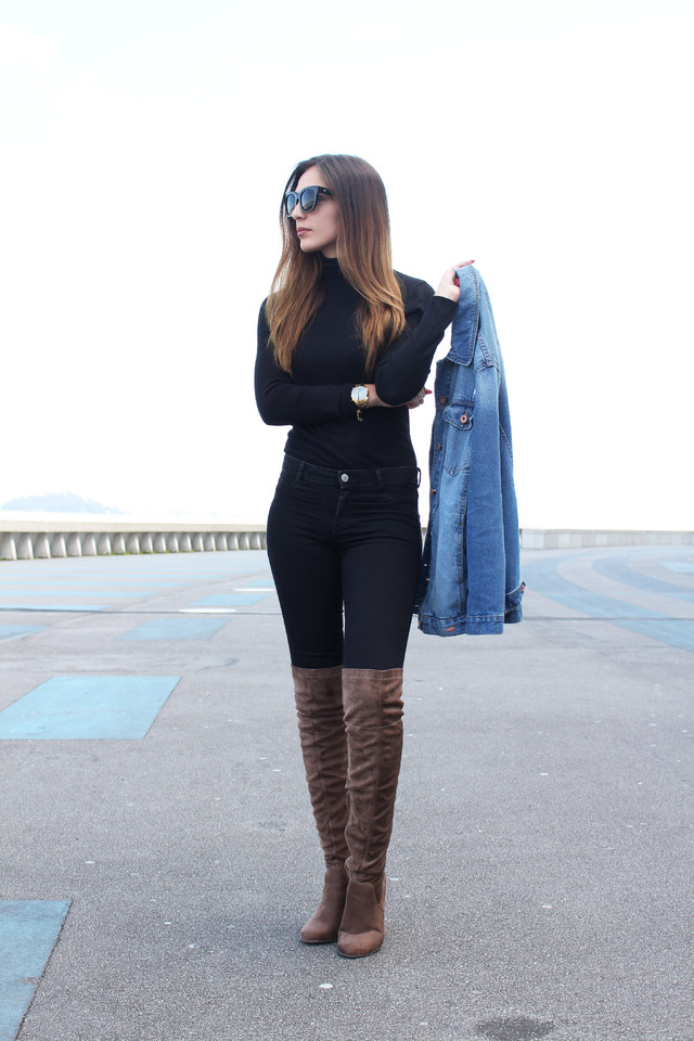 IMG_6165.JPGina, ina the blog, catarina soares, blogger, portugal, fashion, style, trend, street style