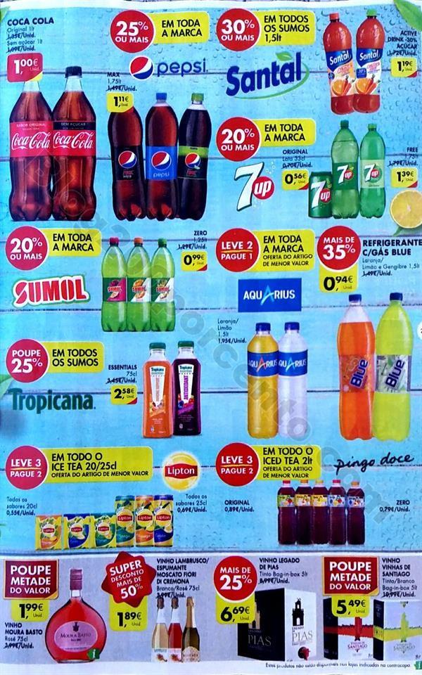 folheto pingo doce 4 a 10 junho_21.jpg