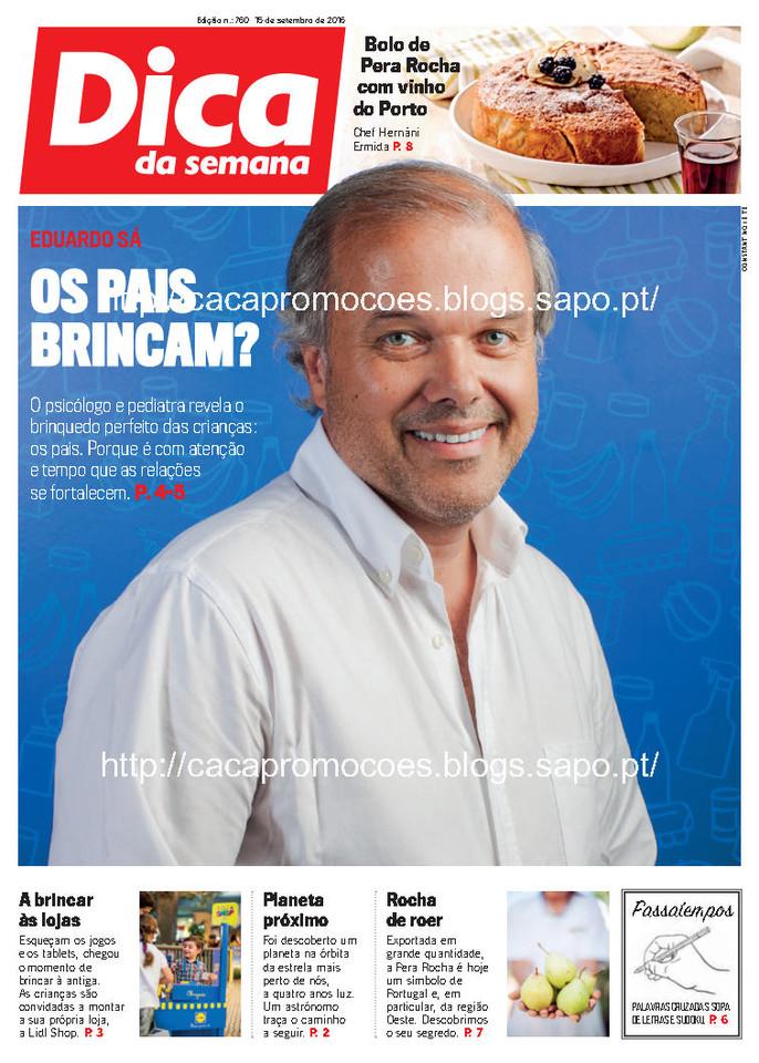 aa_Page11.jpg