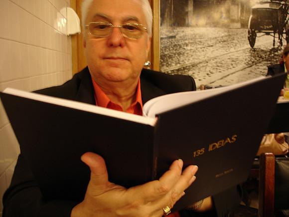 Marcos Resende Foto 15.jpeg