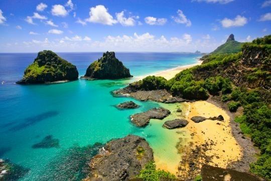ilhas-paradisiacas-incriveis-no-brasil_530363.jpg