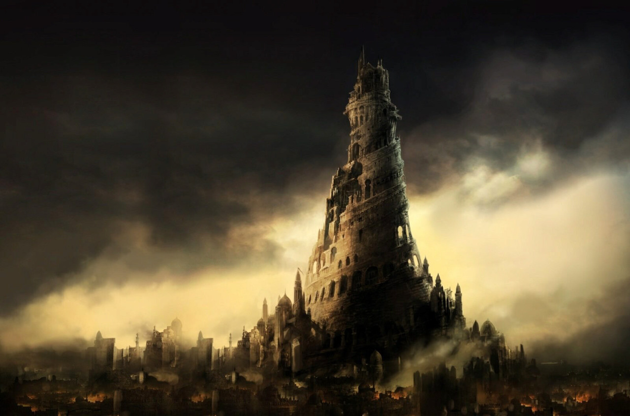 Babylon_and_the_Tower_of_Babel.jpg