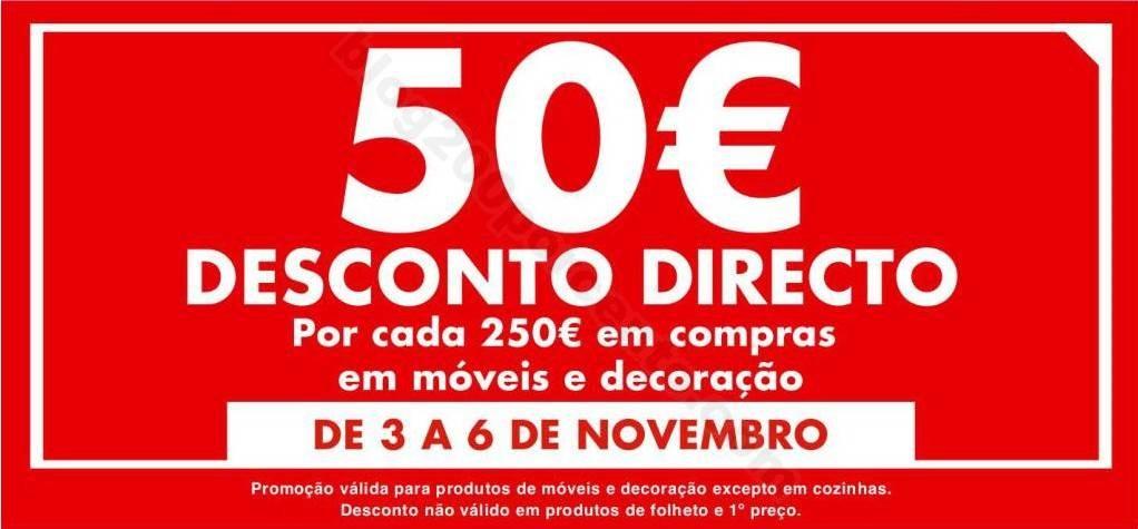 Promoções-Descontos-29391.jpg