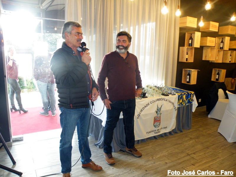 Prémios Tavira 2018 018.JPG