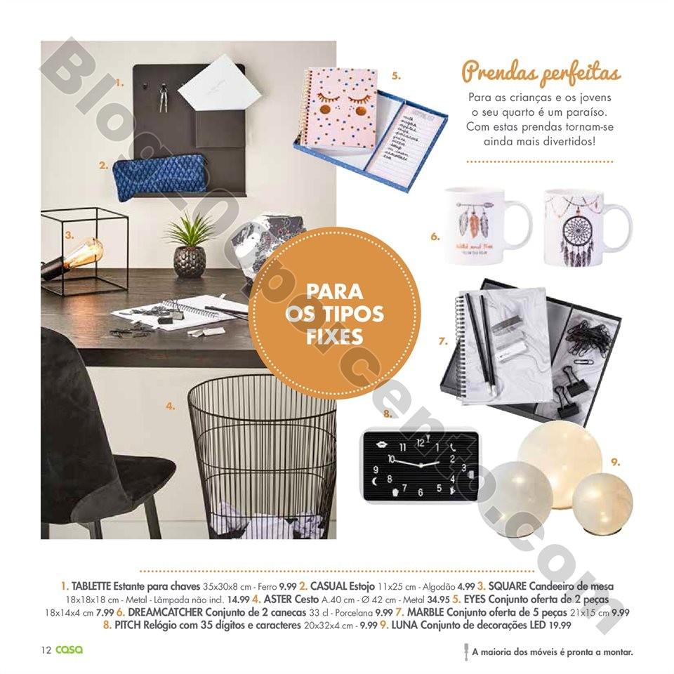 folheto natal ofertas CASA 2018 p12.jpg