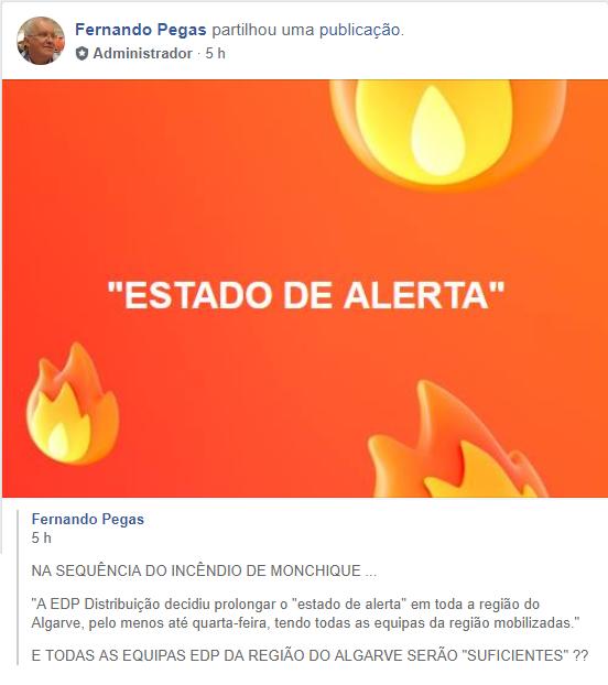 EstadoDeAlerta.png