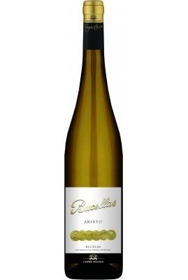 caves-velhas-bucelas-arinto-white-wine.jpg