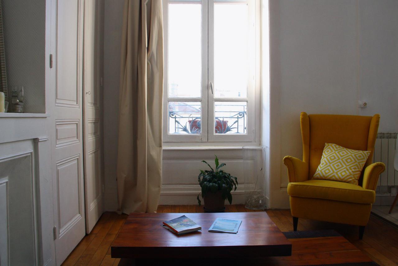lyon-airbnb.jpg