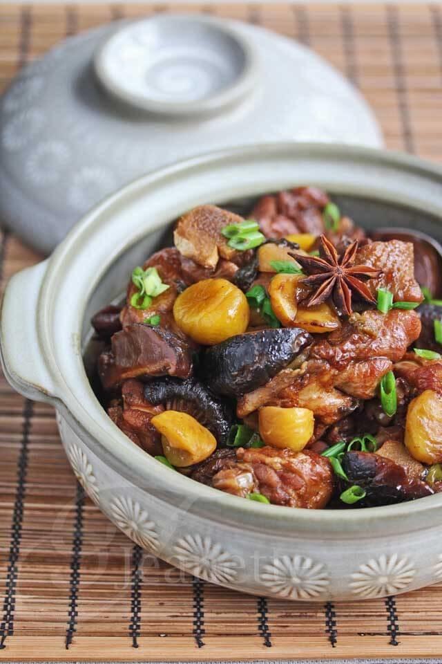 Chinese-Chestnut-Chicken-2.jpg