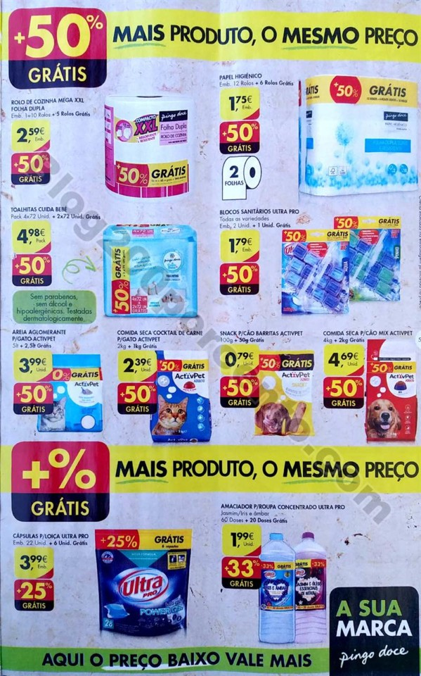 antevisao folheto Pingo doce 14 a 20 agosto_5.jpg