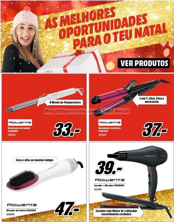 01 Promoções-Descontos-35539.jpg