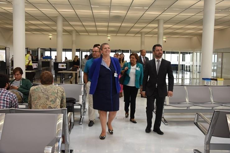 Terminal Cruzeiros Lisboa 1.jpg