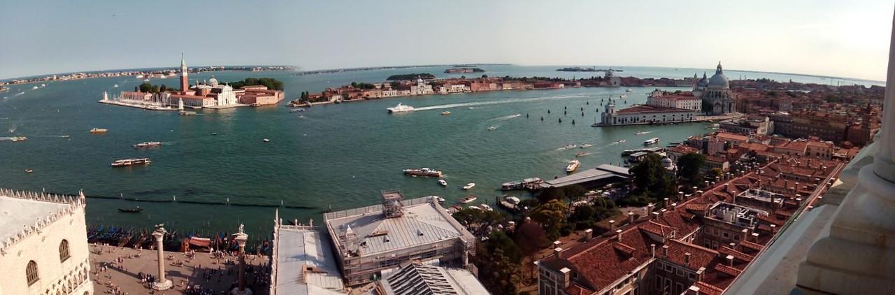 O que é que Veneza tem (2).jpg