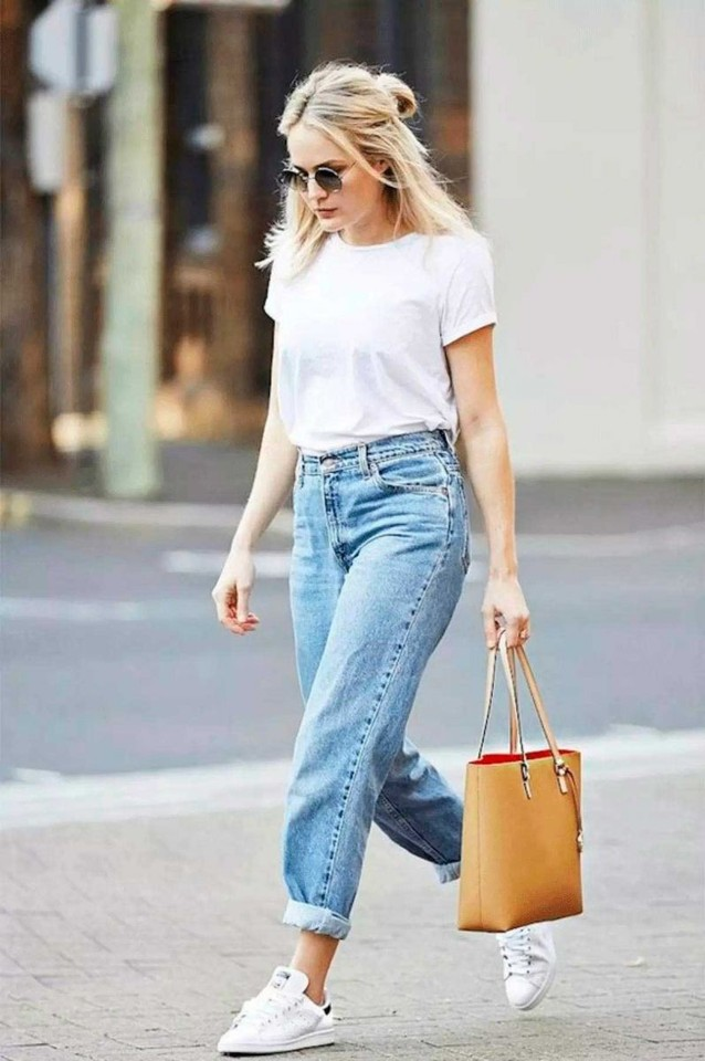 how-to-style-your-white-tee-the-everygirl-15.jpg