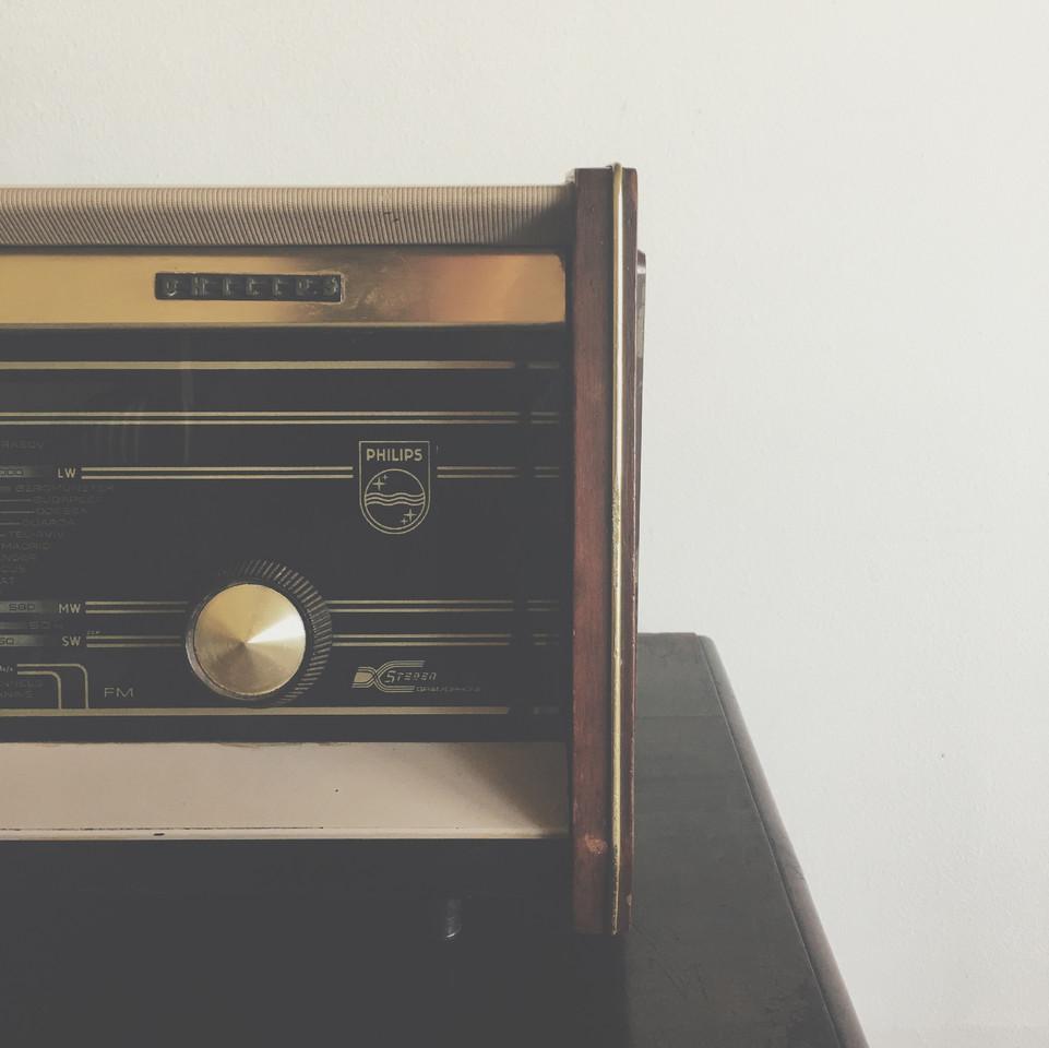 Radio Philips.JPG