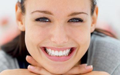 mensagens-sobre-o-poder-do-sorriso-3.jpg