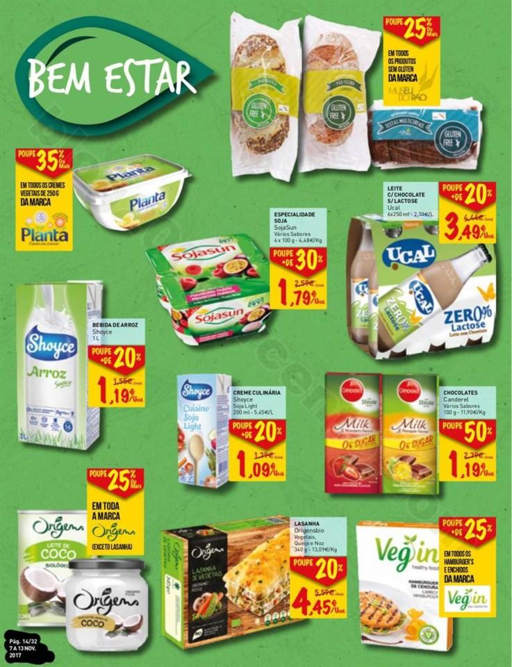 Folheto Intermarché 7 a 13 novembro p14.jpg
