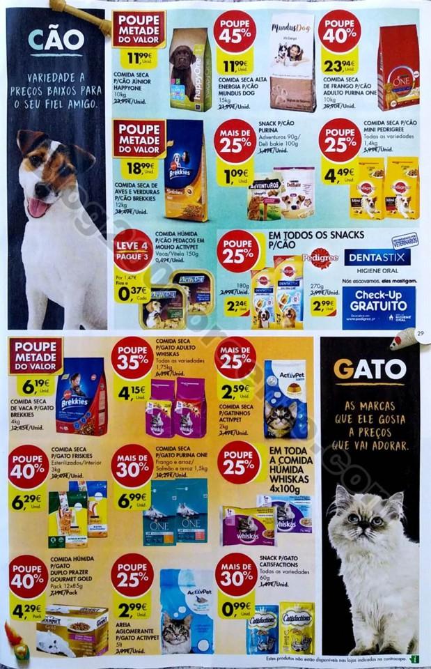 folheto promoções Pingo Doce 15a21mai 4parte