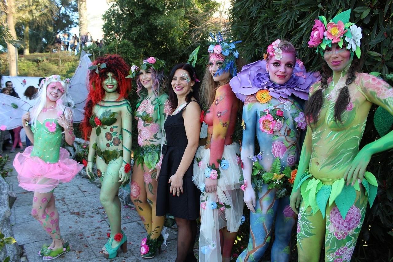 Body Painting Festival de Camélias.JPG