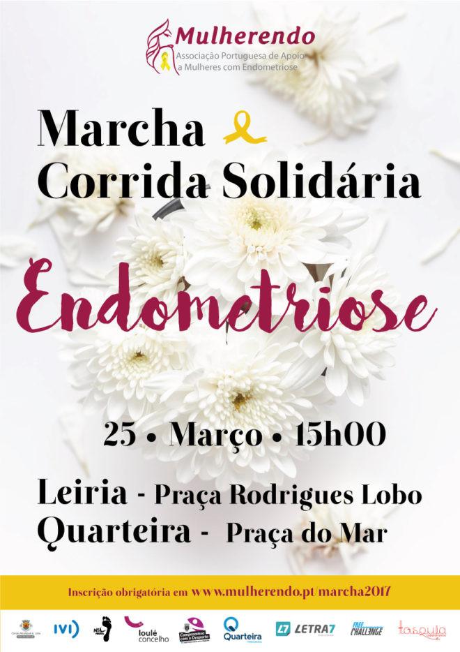 cartaz_marcha_endo_1-660x934.jpg