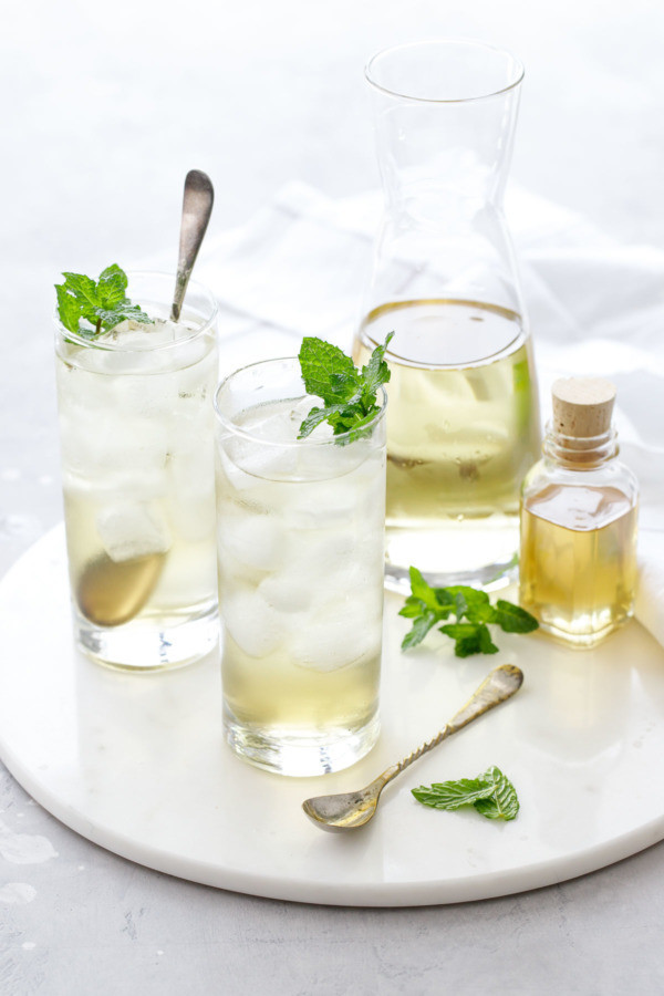 fresh-mint-iced-tea-2-600x900.jpg