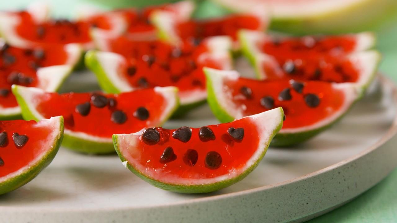 delish-watermelon-jello-shots-still003-1530303011.