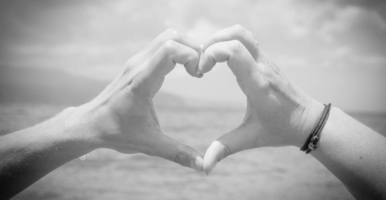 VALENTINE'S DAY | sugestões para ele e para ela
