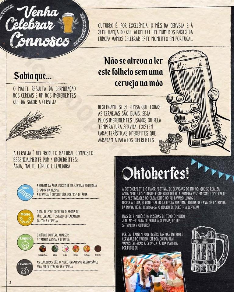 01 antevisão Folheto Cervejas Continente 2.jpg