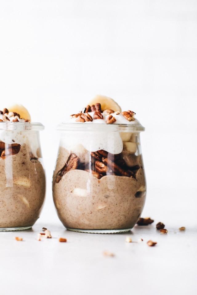 Creamy-Vegan-Banana-Pudding-4.jpg