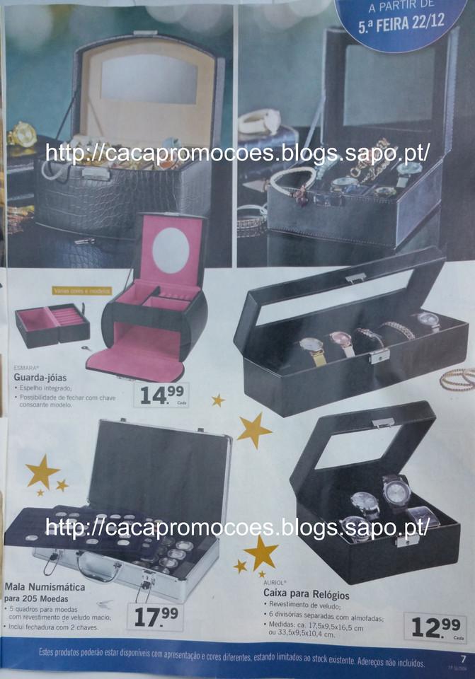 aa_Page18.jpg