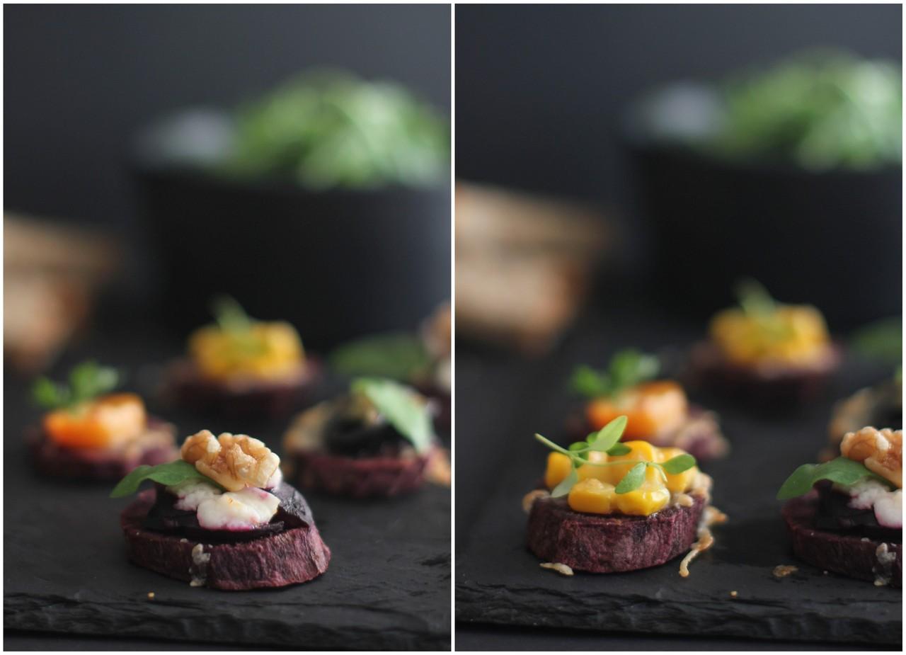 canapes-batata-doce-2.jpg