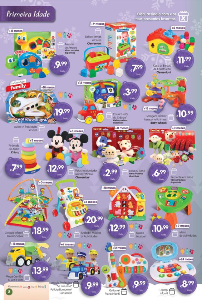 natal folheto_Page2.jpg