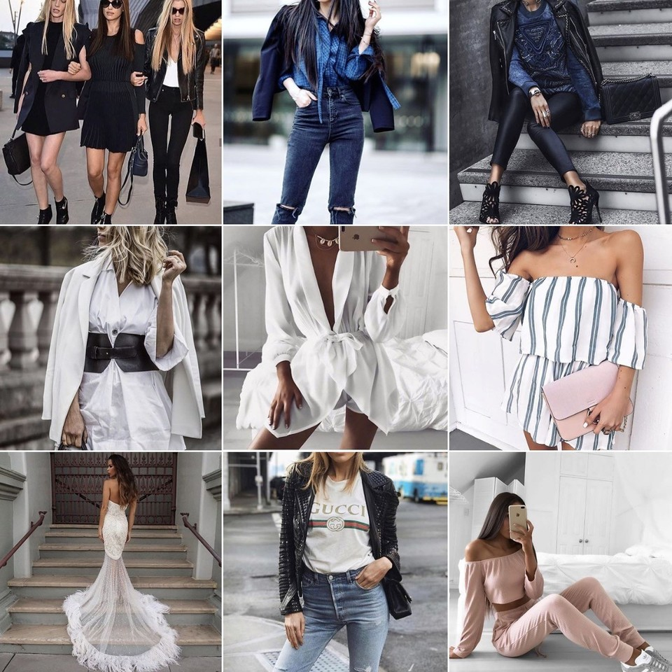 @fashion4perfection