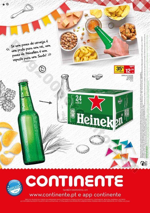 cervejas e mariscos nacional continente p16.jpg
