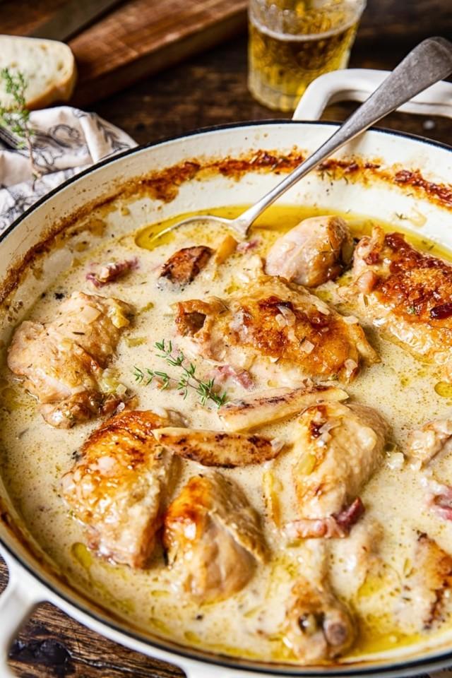 French-Chicken-Casserole-7-Edit.jpg
