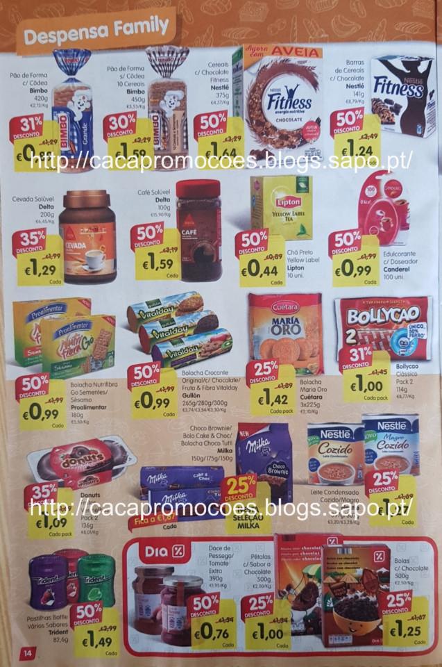 minipreço el folheto_Page14.jpg