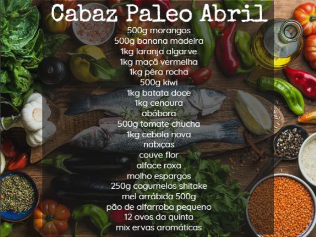 CabazPaleoAbril.png