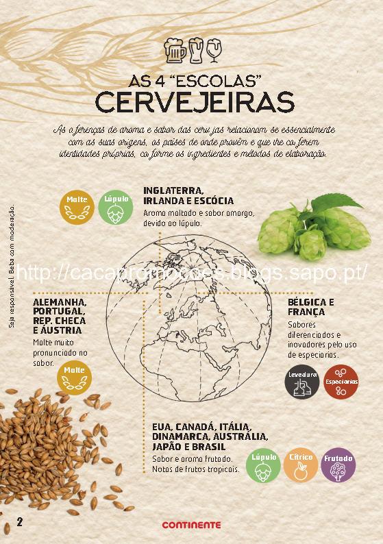 Guia_de_Cervejas_Page2.jpg