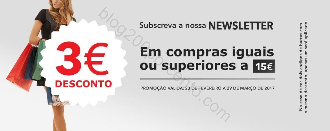 Promoções-Descontos-27297.jpg