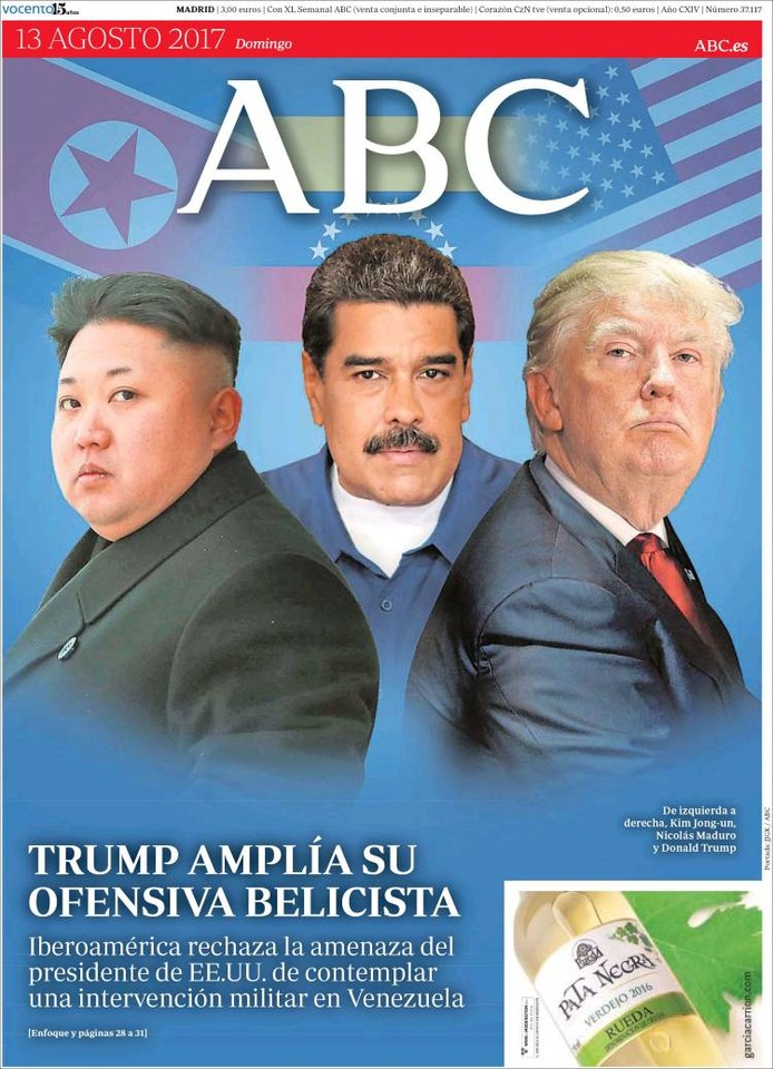 abc..jpg