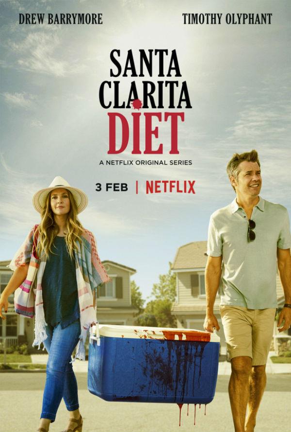 santa-clarita-diet-poster.jpg
