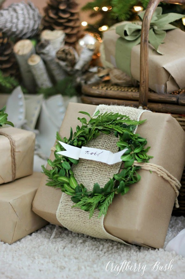 Creative-Gift-Wrapping-Ideas-8.jpg