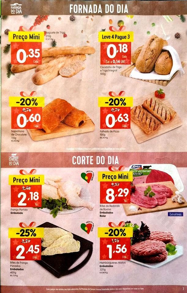 Minipreço folheto 14 a 20 novembro_7.jpg