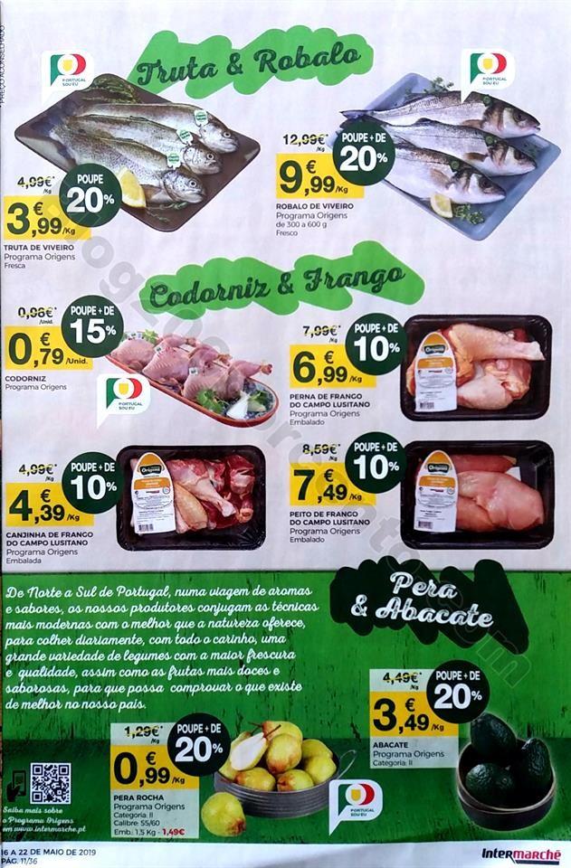 folheto Intermarche 16 a 22 maio antevisao_11.jpg
