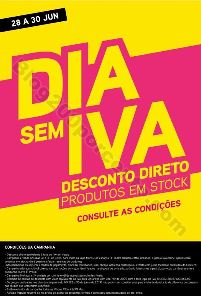 01 Promoções-Descontos-33251.jpg