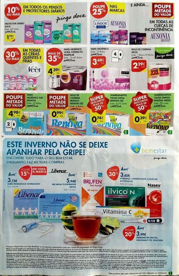 folheto pingo doce 15 a 21 janeiro_24.jpg