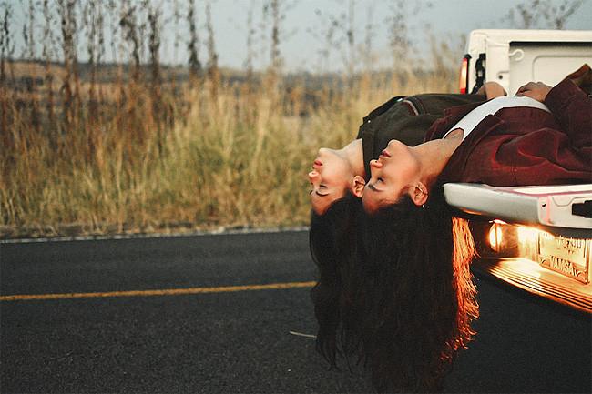Mo & Michelle.jpg